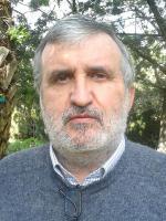 Joan Antoni Sancho Castañer