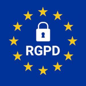 Protecció de dades i privacitat