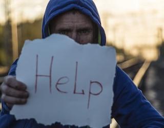 Investigació, prevenció i assistència de la conducta suïcida