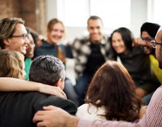 Intervenció i Atenció Psicològica a l'Àmbit Social