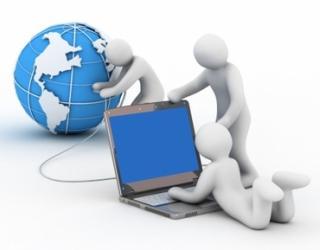 Psicología on-line y sociedad digital