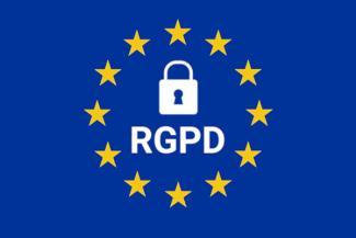 Nou Reglament General de Protecció de Dades (25/05/2018)