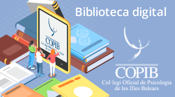 Biblioteca Digital COPIB