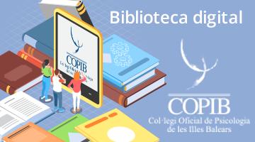 Biblioteca Digital COPIB