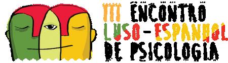 III Encontro luso-espanhol de psicologia
