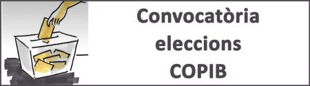 Elecciones 2019-2022