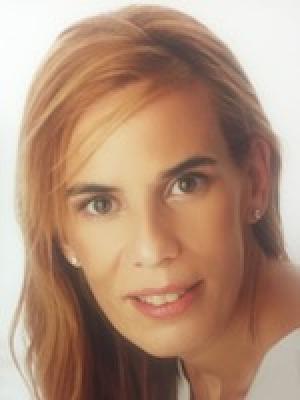 Marta Huertas Vecina