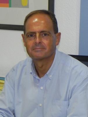 Javier Torres Ailhaud