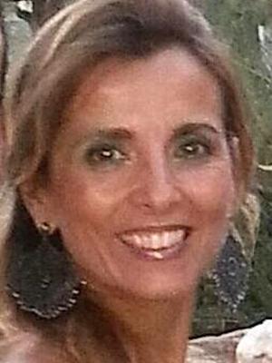 Teresa Jaudenes Gual de Torrella