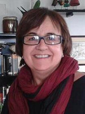 Francisca Bennàsar Font