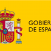 Normes aprovades l'1 d'abril de 2020 amb urgència en relació al COVID-19 i el seu impacte en la societat
