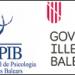 Celebrada la sessió ordinària del Consell de Salut de les Illes Balears