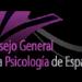 El Govern reconeix la labor contra la violència de gènere de l'Àrea de Psicologia i Igualtat de Gènere del COP, del qual és membre el COPIB