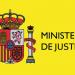 Selecció per a l'actualització del llistat de suplents per a les Oficines d'Ajuda a les Víctimes del Delicte per a l'atenció psicològica a Menorca i Eivissa