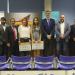 La II Edició dels Premis TalenTIC a la innovació per a alumnes de la UIB distingeix a la nostra col·legiada Patricia García