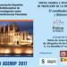El COPIB col·labora amb el III Congrés de l'Associació ASEMIP sobre noves figures i instruments sociolegals de protecció de la infància i l'adolescència