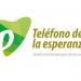 El COPIB se adhiere a la campaña del Teléfono de la Esperanza para reivindicar la creación de un Plan Nacional de Prevención del Suicidio