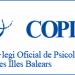 CONVOCATÒRIA D'ELECCIONS PER A LA JUNTA DE GOVERN DEL COL·LEGI OFICIAL DE PSICOLOGIA DE LES ILLES BALEARS