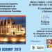 El COPIB col·labora amb el III Congrés d'ASEMIP sobre noves figures i instruments sociolegals de protecció de la infància i l'adolescència