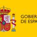 Oferta pública per a Gerència Territorial de Justícia IB: Psicòleg / a (Ref. 1266)