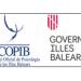 La Junta de Govern designa a María José Martínez, Vicedegana, com a representant del COPIB en l'Observatori de Pacients