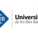 Col·laboració pel projecte d'investigació duta a terme per la Facultat de Psicologia de la UIB