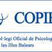 Llistat definitiu admesos en la selecció de professionals de la psicologia per formar part del programa d'intervenció psicològica en emergència a Balears (2019)