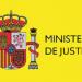 Llistat definitiu admesos selecció per a l'actualització del llistat de suplents per a la Oficina d'Ajuda a les Víctimes del Delicte de les Illes Balears