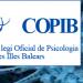 Més d'un miler de persones ha estat atesa pels dispositius d'atenció psicològica telefònica del COPIB durant la crisi del SARS-CoV-2