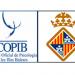 El COPIB i l'Empresa Funerària Municipal de Palma activen un servei gratuït presencial d'atenció psicològica en el tanatori de palma per a assessorar i recolzar en el dol a les persones que el precisin durant la crisi del coronavirus SARS-CoV-2