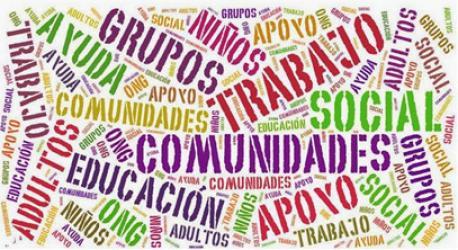Las condiciones laborales de los profesionales de la psicología en el ámbito social de las Islas Baleares