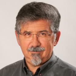 David Gilling Casados